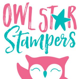 Join the Team: Become an Owl Star Stamper!