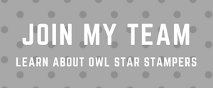 Join the Owl Star Stampers