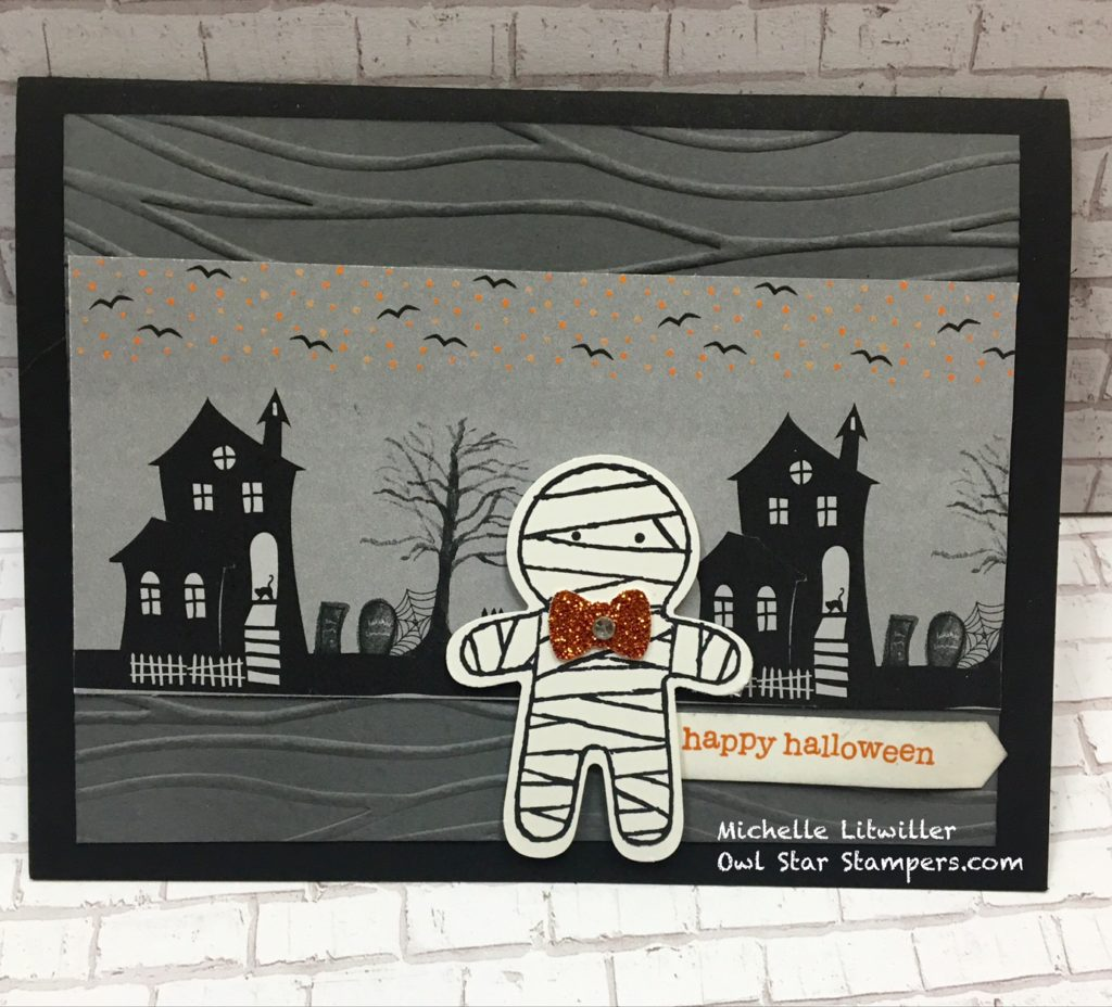 mummy-card
