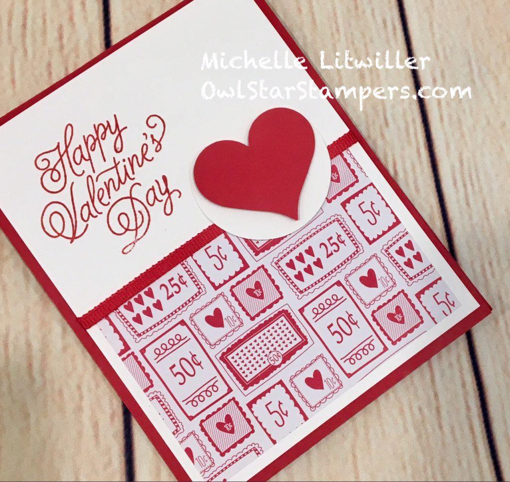 sendinglovecard4
