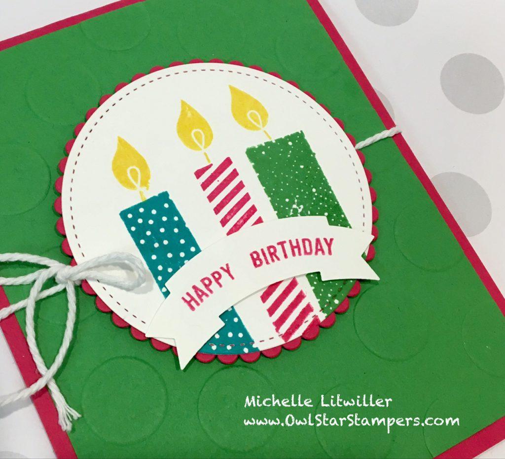 birthdayupclose