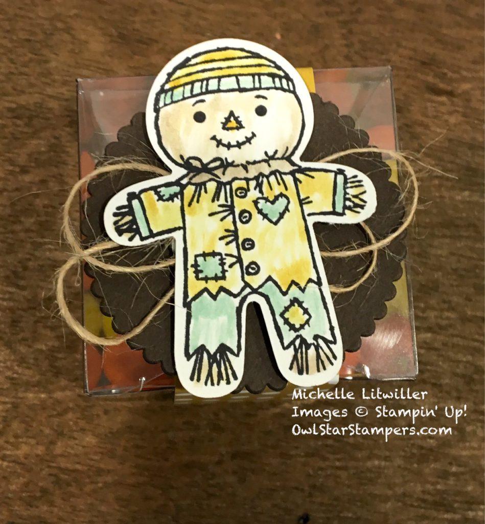 scarecrowbox1